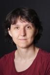 Anja Müller_Foto